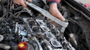 Automotive, Cylinder Head Servicing