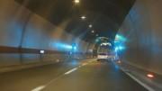 jazda-tunelem