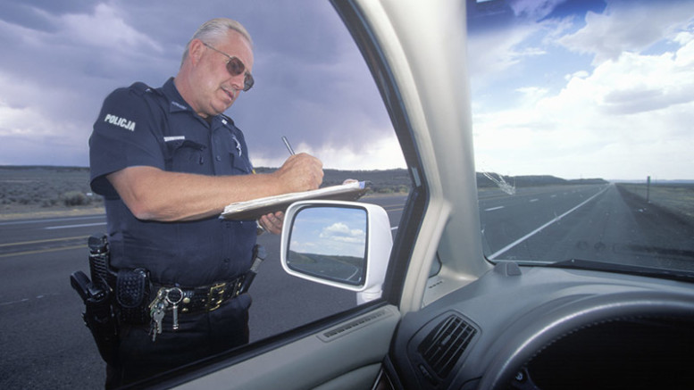 nowe_przepisy-jazda_bez_prawa_jazdy_1