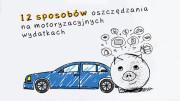 12_spodobow-OTOMOTORYZACJA_v1
