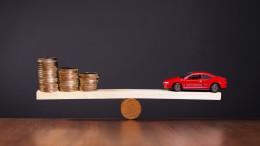 ile-kosztuje-eksploatacja-samochodu