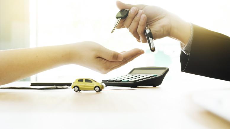 kiedy-najbardziej-oplaca-sie-sprzedac-auto