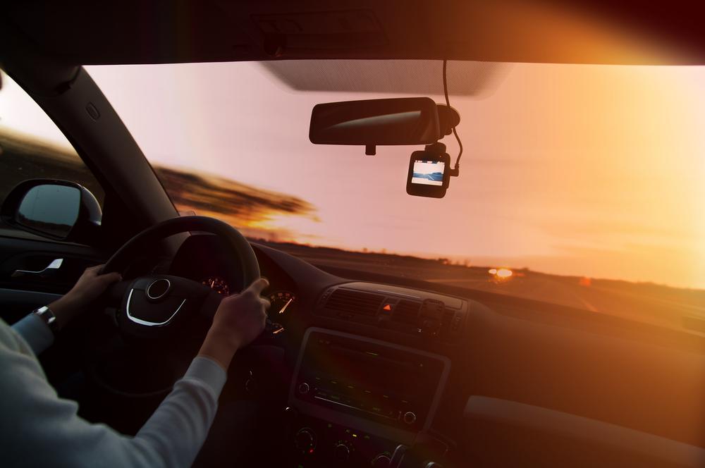 Prezenty dla kierowcy