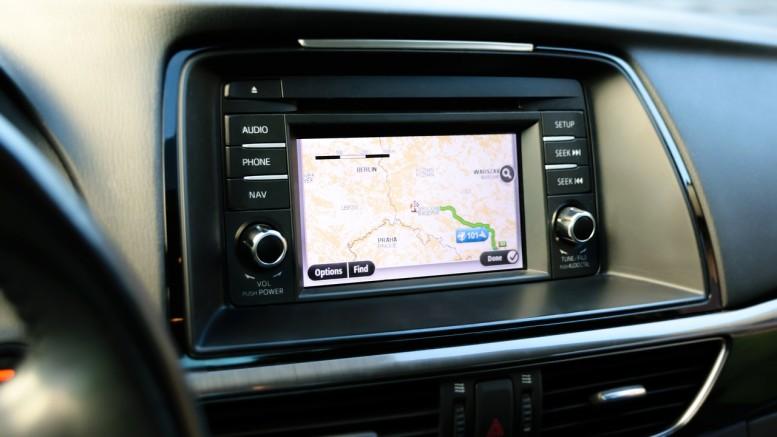 Jak monitoring samochodu może przydać się w przypadku wypadku lub kradzieży? Sprawdzamy.