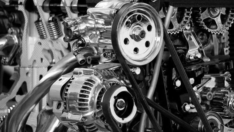 części motoryzacyjne w internecie