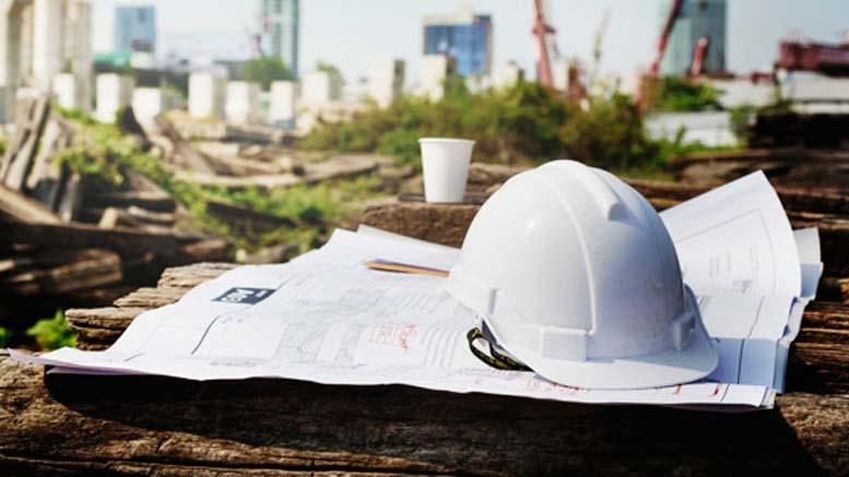 Maszyny budowlane - co się psuje